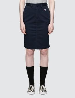 Champion JP Woven Skirt