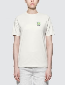 Stussy S Blend S/S T-Shirt