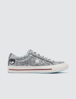 Converse Chiara X  One Star