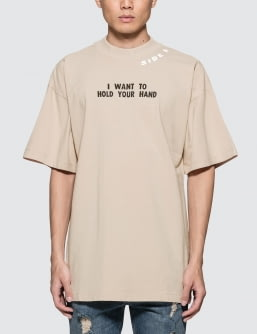 THE INCORPORATED Good Medicine S/S T-Shirt