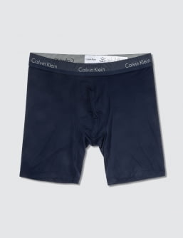 Calvin Klein Underwear Weightless Micro Boxer Brief