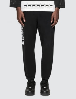 STAMPD Metal Sweatpant