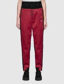 AMBUSH Layered Track Pants