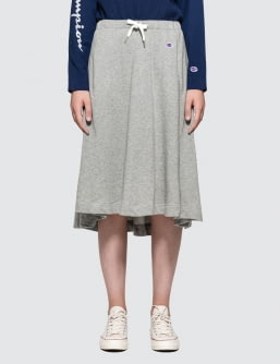 Champion JP Sweat Skirt
