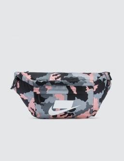 NIKE Small Items Waistpacks