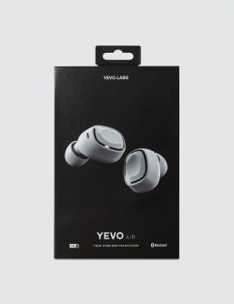 Yevo Air Wireless Earphone