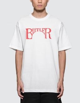 Butler Classic T-Shirt