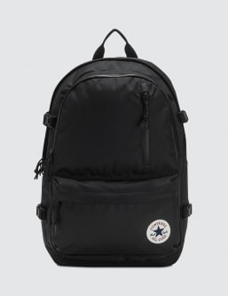 Converse Straight Edge Backpack