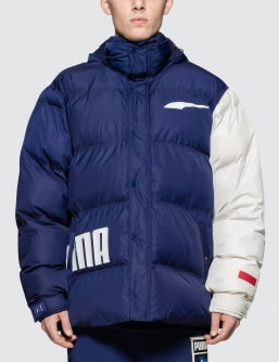 Puma Ader Error x  Jacket
