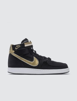 half off a0a2b be96f spain jual nike blazer high 3a8eb 3b85e