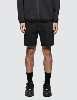 NIKE As M NSW Shorts