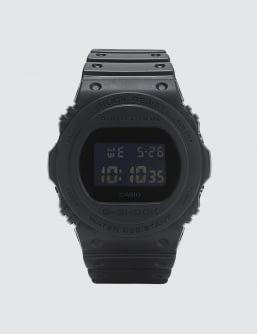 G-Shock DW5750E