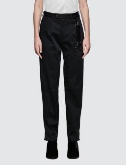 1017 ALYX 9SM Bondage Suit Pant