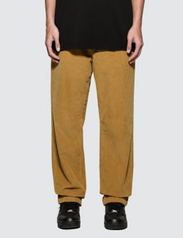 Napapijri x Martine Rose M-Blackburn Pant