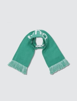 F.A.M.T. No Dancing. Scarf