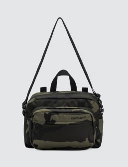Carhartt WORK IN PROGRESS Payton Shoulder Bag