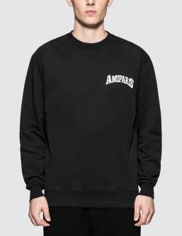 AMI Sweatshirt