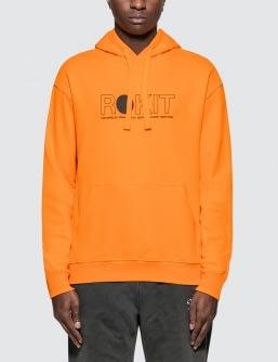 Rokit Homegrown Hoodie