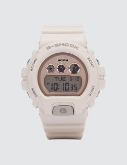 "G-Shock GMDS6900MC ""S Series"""