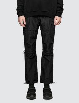 Heliot Emil Tech Cargo Pants