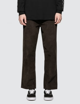 Polar Skate Co. 93 Corduroy Pants