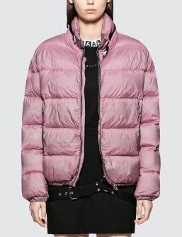 1017 ALYX 9SM Classic Puffer Jacket