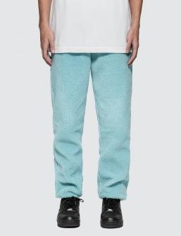 Alltimers Cousins Pants