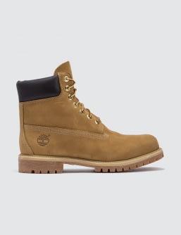 """TIMBERLAND 6"""" Premium Boot"""