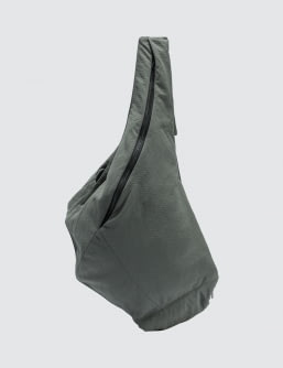 Guerrilla-group Ecpya® Vest Bag
