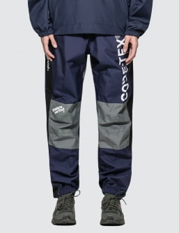 thisisneverthat X Gore-tex City Peak Pant