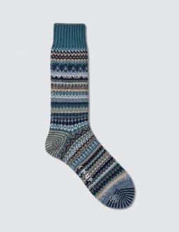 CHUP Jakt Socks