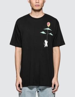 RIPNDIP Lifted T-Shirt
