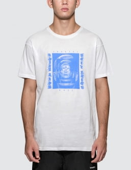 The Quiet Life Crystal Daze S/S T-Shirt