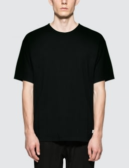 STAMPD Service S/S T-Shirt