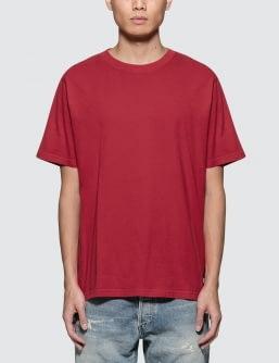 Moncler Genius Moncler x Fragment Design Maglia S/S T-Shirt