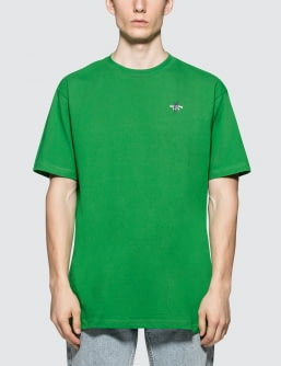 Carrots #FR2 x  One Hit S/S T-Shirt