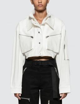 I.AM.GIA Incepere Jacket