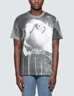 MIDNIGHT STUDIOS Portrait S/S T-Shirt