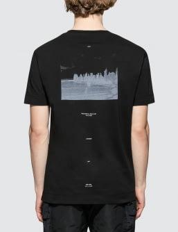 1017 ALYX 9SM Exclusive S/S T-Shirt