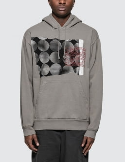 Some Ware Buggin On Hoodie