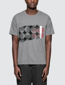 Some Ware Buggin On S/S T-Shirt
