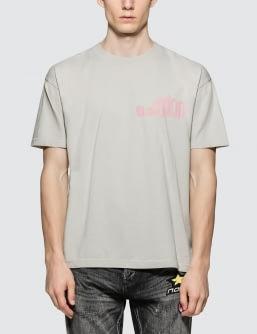 Babylon Warp SS T-Shirt