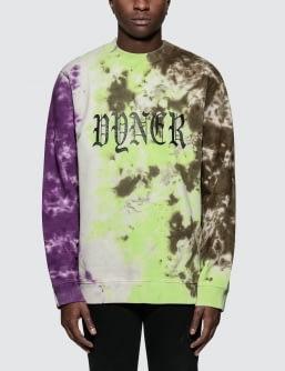 Vyner Articles Sweatshirt