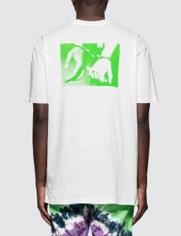 Ignored Prayers Cuffing Season S/S T-Shirt