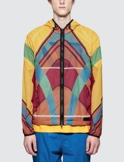Moncler Genius Moncler X Craig Green Spinner Jacket