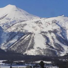 3-Day Ordinary Hokkaido Rail Pass