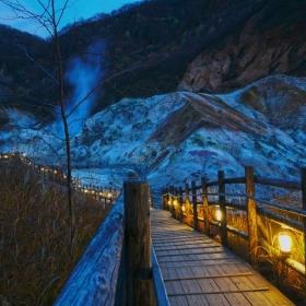 5-Day Ordinary Hokkaido Rail Pass