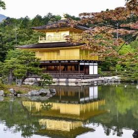 7-Day JR Pass Hokuriku Arch
