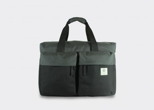 Ridgebake Weekender  Tote Bag
