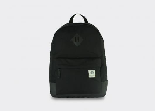 Ridgebake Flair Backpack